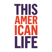 220: Testosterone-This American Life