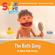One Little Finger - Super Simple Songs