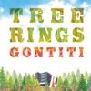 TREE RINGS (Asuto Nakamoto Image Song) - Single ジャケット写真
