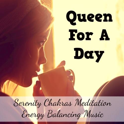 DOWNLOAD MP3: Liquid Spirit Out - Deep Sleep Meditation