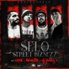 Street Biznezz feat Hemsta Ceza Dj Funky C Single