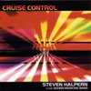 Steven Halpern - Soft & Warm