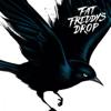 Fat Freddy's Drop - Blackbird artwork