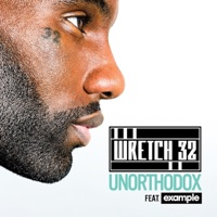 Unorthodox (Remixes) [feat. Example] - EP Mp3 Download