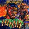 GoldLink - Crew feat Brent Faiyaz  Shy Glizzy Song Lyrics