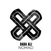 Baba Ali - Cog in the Wheel