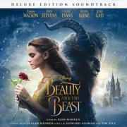 Beauty and the Beast - Ariana Grande & John Legend - Ariana Grande & John Legend