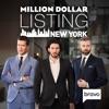 Million Dollar Listing: New York, Season 6 - Synopsis and Reviews