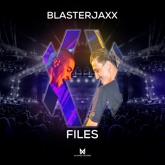 XX Files - EP