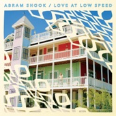 Abram Shook - Machinery