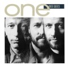 One, Bee Gees