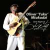 """Oliver """"Tuku"""" Mtukudzi - Mai Varamba (Live) artwork"""