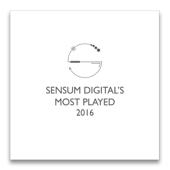 Sensum Digital's Most Played 2016