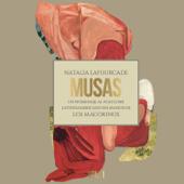 Musas-Natalia Lafourcade