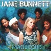 Jane Bunnett - Papineau