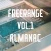 Freerange Almanac, Vol. 1