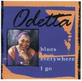 Odetta - Hear Me Talking to You