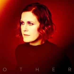 Other – Alison Moyet