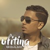 Ufitina - Single, Goulam