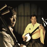 Kizuna - NittaOyako - NittaOyako