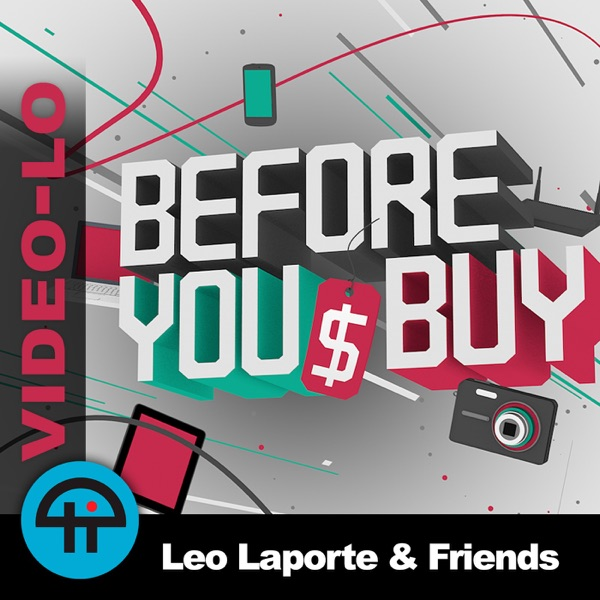 Before You Buy (Video LO)