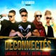 Déconnectés feat Lartiste Kayna Samet Rimk Single