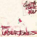 The Undertones - Really Really