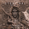 Steve Vai - For the Love of God ilustraciГіn