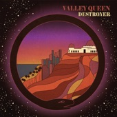 Valley Queen - Hold on You