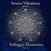 528 Hz Miracle - Source Vibrations