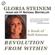 Gloria Steinem - Revolution from Within: A Book of Self-Esteem