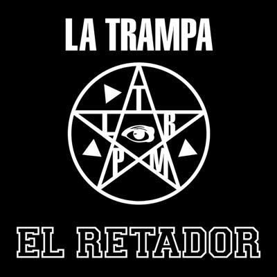 El Retador - Single - La Trampa