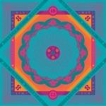 Grateful Dead - Morning Dew (Live at Barton Hall, Cornell University, Ithaca, NY 5/8/77)
