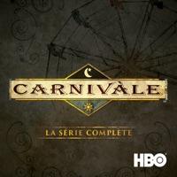 Télécharger Carnivale, La Série Complète (VOST) Episode 24