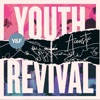 Youth Revival Acoustic, Hillsong Young & Free