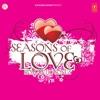Seasons of Love, Vol. 3