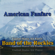 The Hounds of Spring - United States Air Force Band of the Rockies