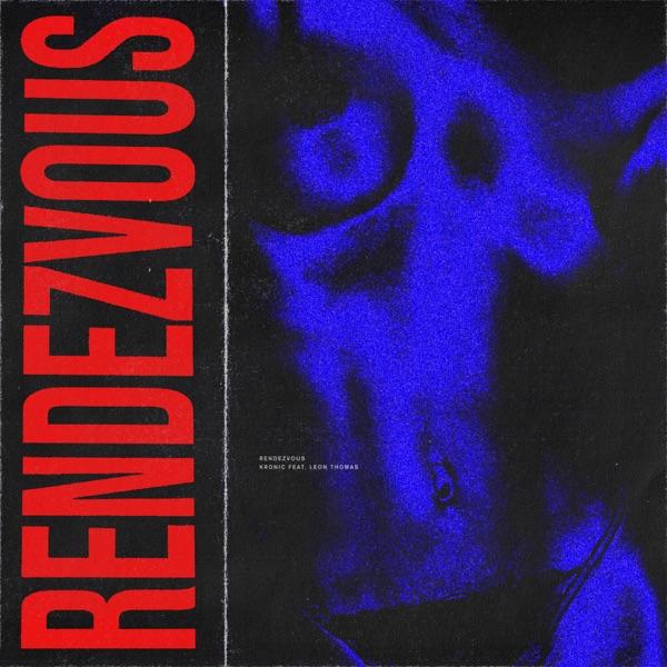 Rendezvous (feat. Leon Thomas)