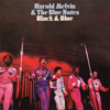 Black & Blue (Expanded Edition) - Harold Melvin & The Blue Notes