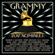 Various Artists - 2017 GRAMMY® Nominees
