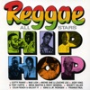 Reggae All-Stars Hip Hop