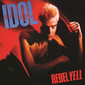 Rebel Yell Mp3 Download