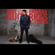 Jose Luis Encinas - Guitarras y Lobos