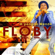 Floby - M'pengda Wendé