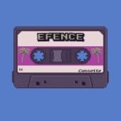 Efence - Cassette