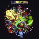 The Nextmen & Joe Dukie - The Drop