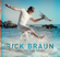 We Don't Talk Anymore (feat. Peter White) - Rick Braun