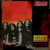 Buy Extreme Aggression by Kreator on iTunes (金屬)