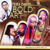 Tebs David - Umujehova (Live at Buhle Park) artwork