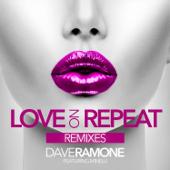 Love on Repeat (feat. Minelli) [Filatov & Karas Radio Mix]